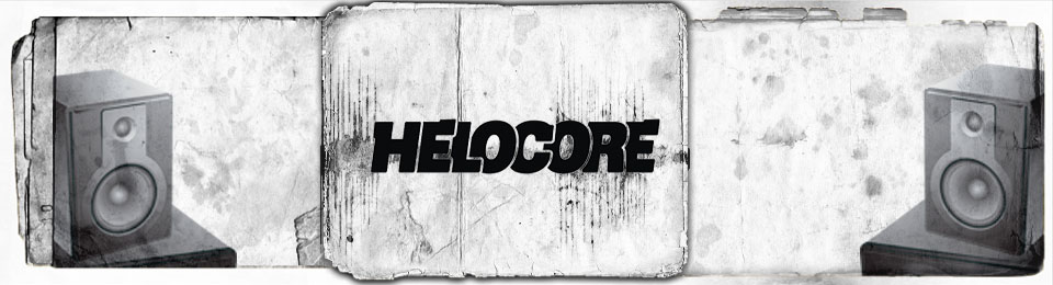 WLCM!to helocore.std